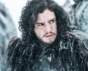 Game of Thrones: la importancia de que Jon Snow sea Aegon Targaryen