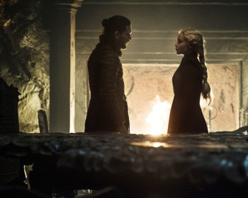 Game of Thrones | Surge una petición que le exige a HBO rehacer la última temporada