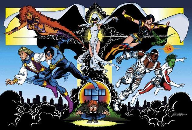 games-titans