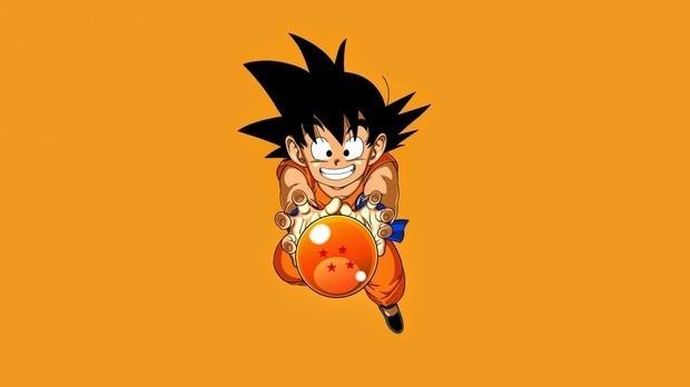 goku-dragon-ball