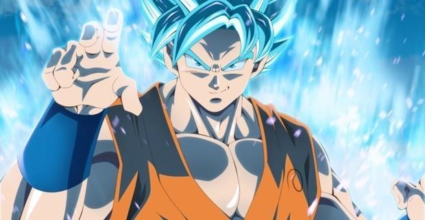 goku-super-saiyajin-azul