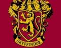 Coraje de león: 7 razones para ensalzar la Casa Gryffindor de Hogwarts
