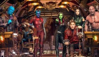 Marvel   ¡Conoce más sobre la historia y los personajes de los Guardianes de la Galaxia!