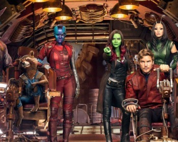 Marvel | ¡Conoce más sobre la historia y los personajes de los Guardianes de la Galaxia!