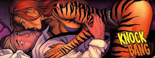 hank-tigra