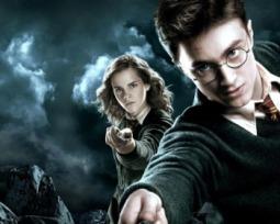 Harry Potter | Orden de las películas de la saga