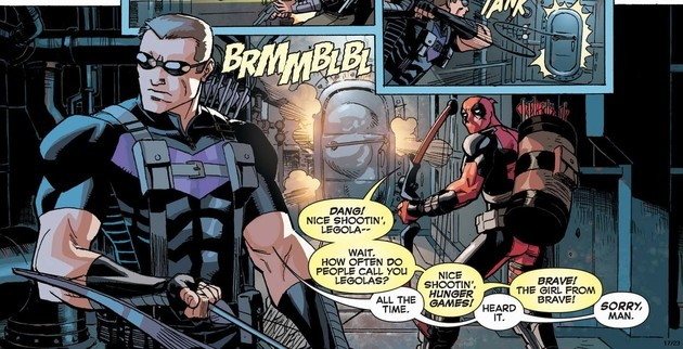 hawkeye-deadpool