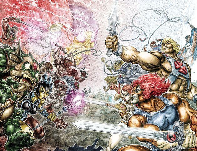 he-man-thundercats