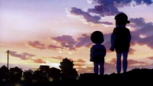 Hiroshima Peliculas Anime