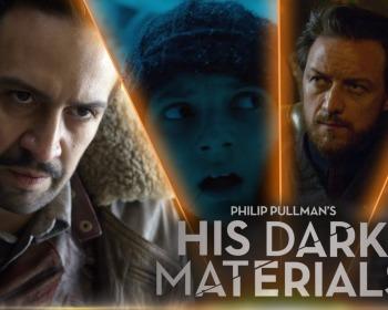 "His Dark Materials | HBO saca teaser épico para adaptación de ""La materia oscura"""
