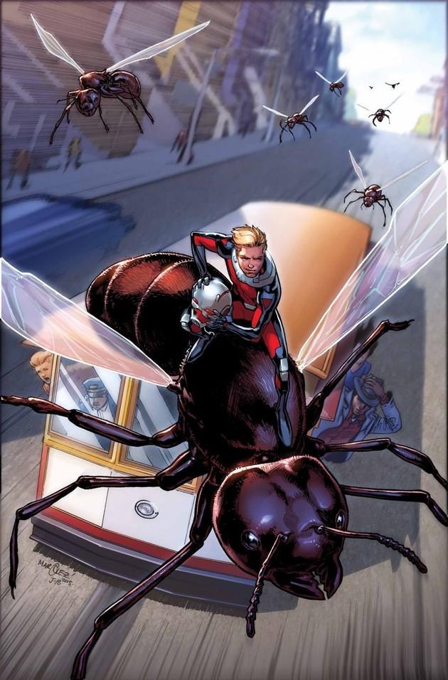 hombre-hormiga