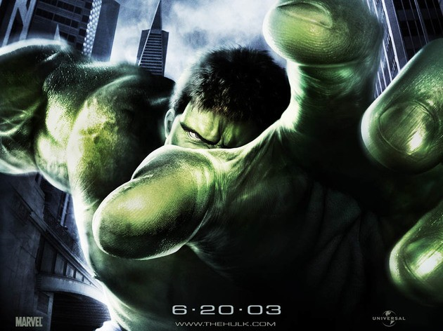 hulk-ang-lee