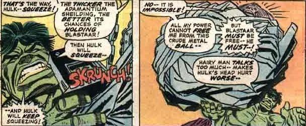 hulk-aplasta