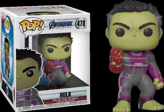 hulk-endgame