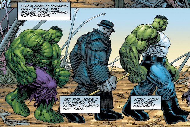 hulk-evolucion
