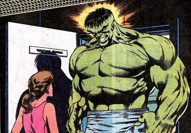 hulk-fusionado