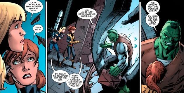hulk-inteligente