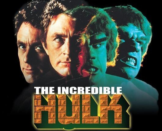 hulk-tv