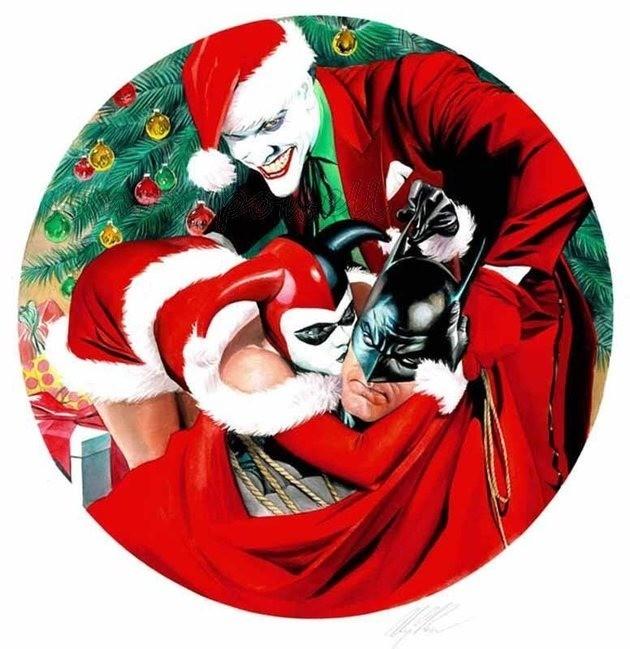 Las 32 Mejores Imagenes De Joker Y Harley Quinn Superaficionados