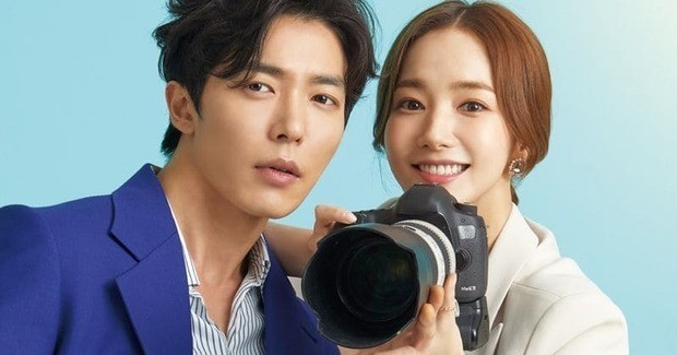 Her Private Life Dramas Coreanos