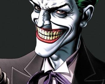 Las mejores imágenes del Joker: un recorrido visual por la historia del payaso del crimen