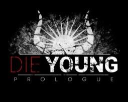 IndieGala publica el prólogo de Die Young para descargar de forma gratuita en Steam