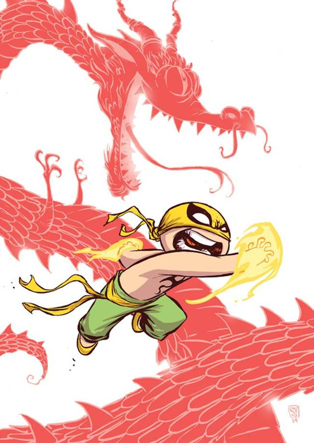 iron-fist-dragon