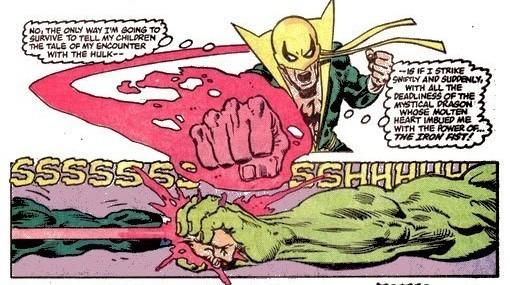 iron-fist-hulk