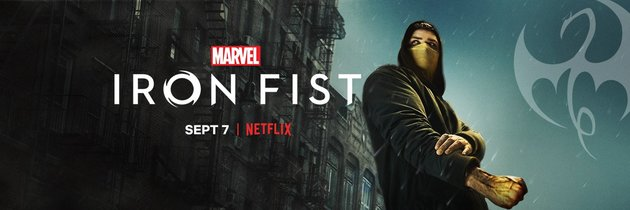 iron-fist-season-2