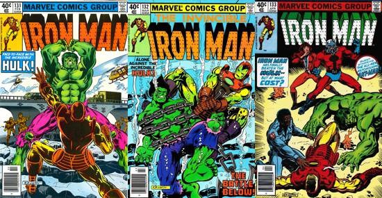 ironman-hulk