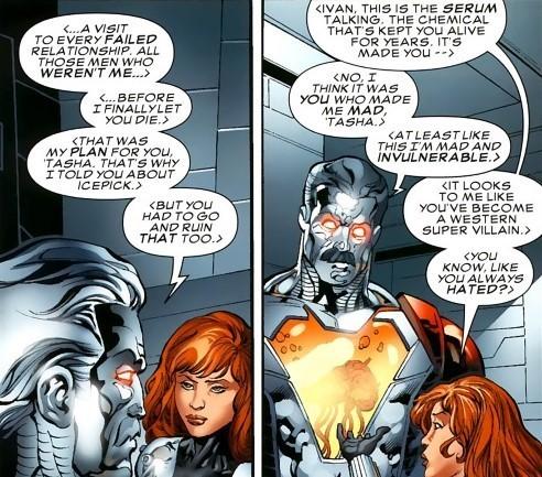ivan-cyborg