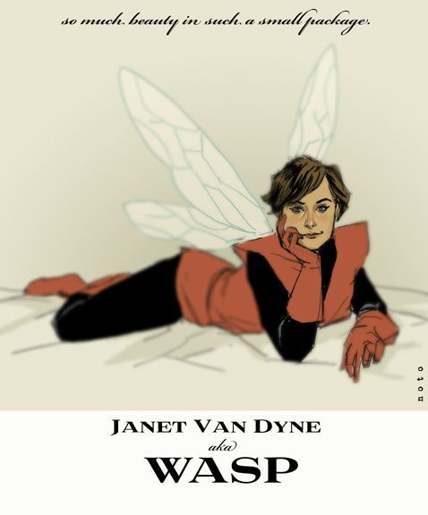 janet-wasp