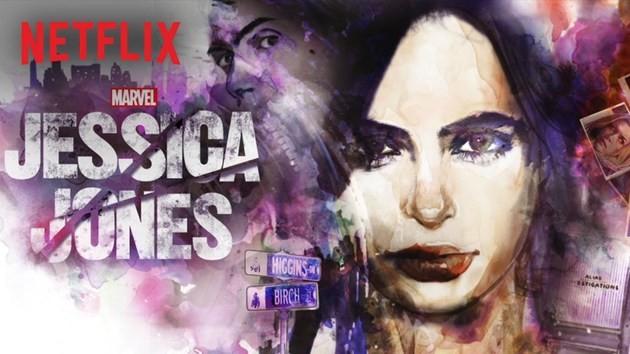 jessica-jones-season-1