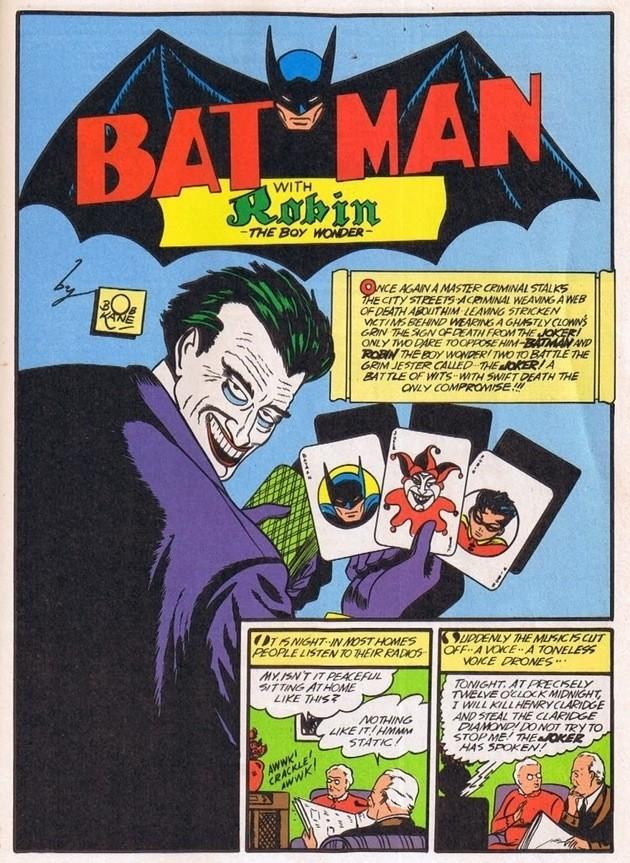 joker-1940