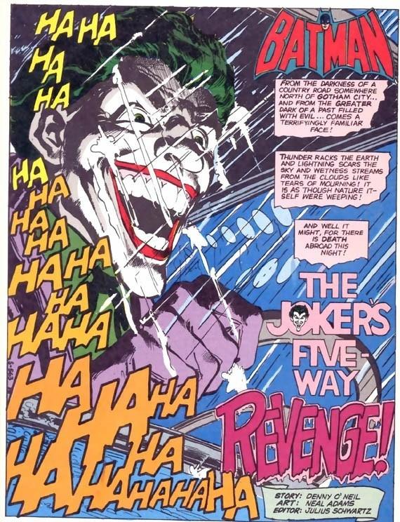 joker-adams