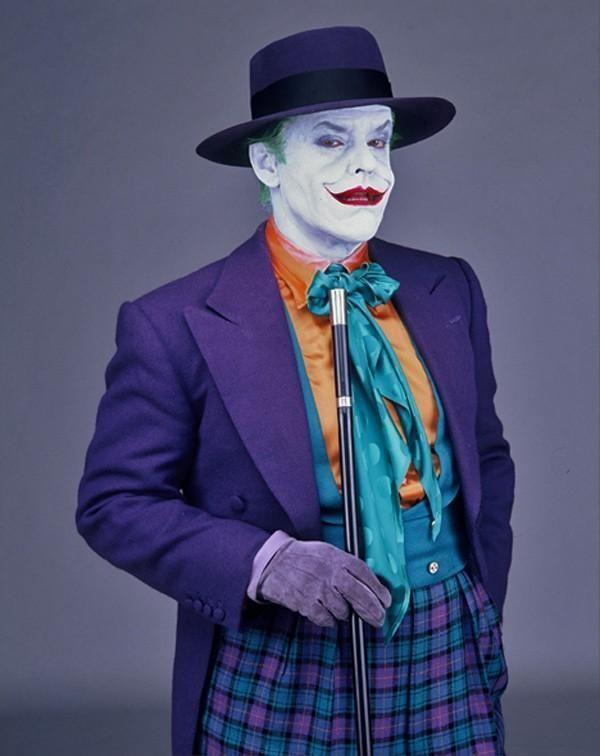 joker-burton