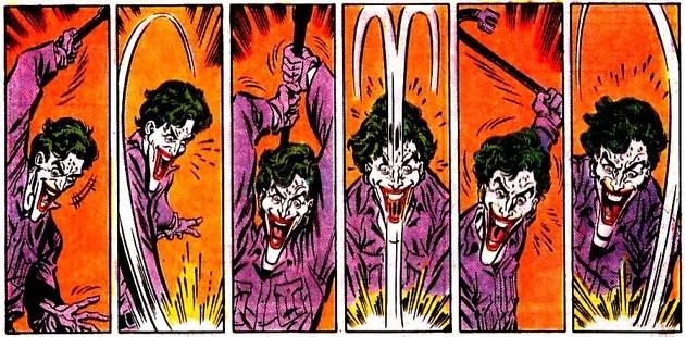 joker-jason