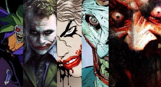 joker-look