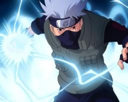 Naruto | Descubre más sobre Kakashi