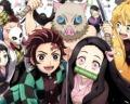 Kimetsu no Yaiba | Conoce a los personajes más importantes del anime