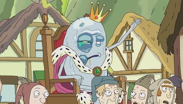 king-jellybean