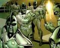 ¿Quiénes son los Kree? La verdad sobre la raza que creó a Captain Marvel