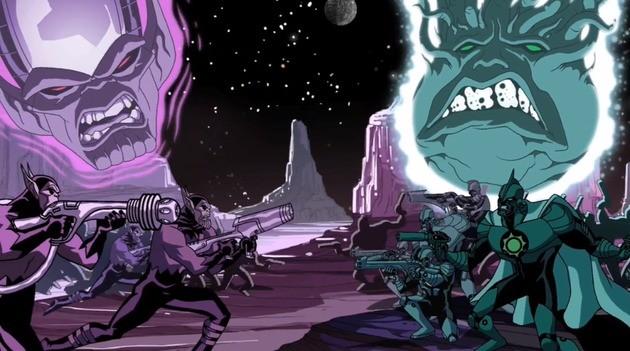 kree-skrull-animados