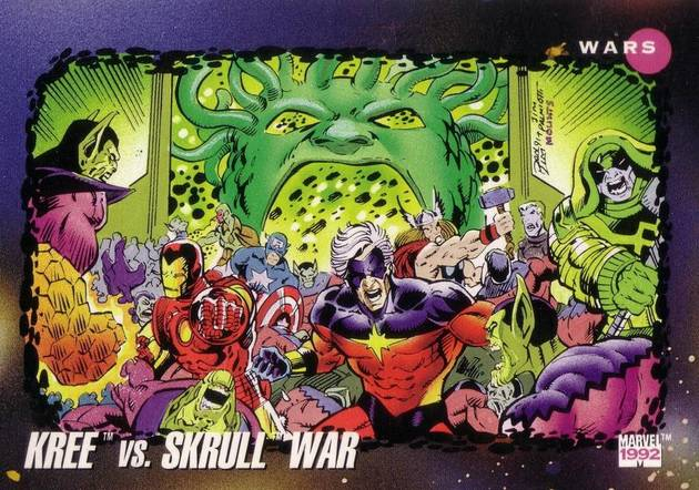 https://cdn.superaficionados.com/imagenes/kree-vs-skrull-cke.jpg