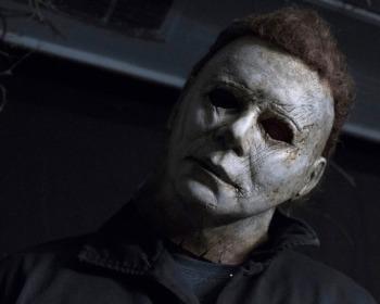 ¡La secuela de Halloween inicia su filmación muy pronto!