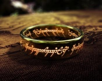 La serie del Señor de los Anillos podría tener 20 episodios