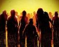 Las 11 películas de zombies más destacadas