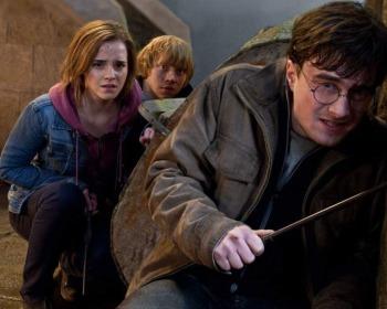 50 curiosidades sobre Harry Potter que sólo los verdaderos fans conocen