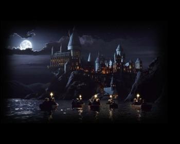 Las 20 mejores frases de la saga de Harry Potter