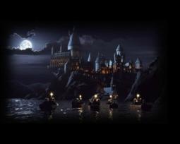 Las 75 mejores frases de la saga de Harry Potter